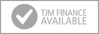 TJM Finance Available